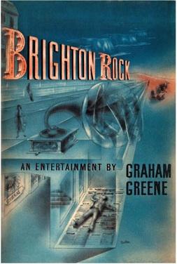 BrightonRock1938