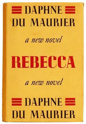 Rebecca1938