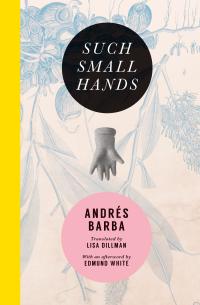 Smallhands_online