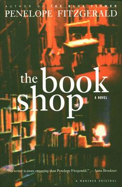 Thebookshop_2